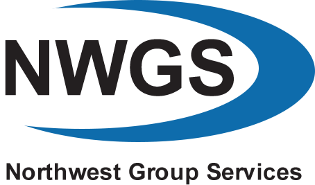 Northwest Group Services